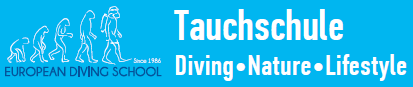 European Diving School